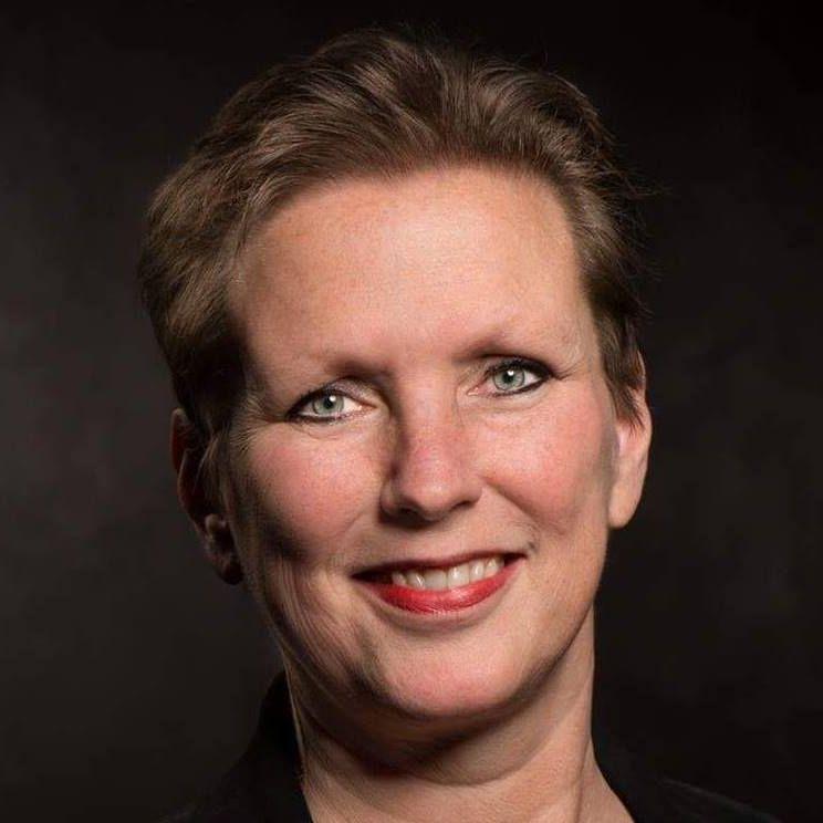 Irene Koene